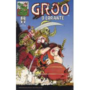 -herois_abril_etc-groo-05