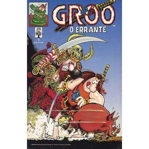 -herois_abril_etc-groo-05
