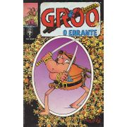 -herois_abril_etc-groo-06