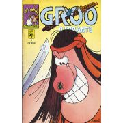 -herois_abril_etc-groo-07