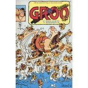 -herois_abril_etc-groo-09