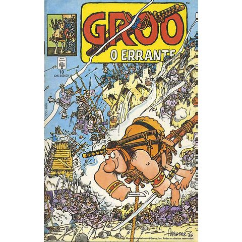 -herois_abril_etc-groo-10