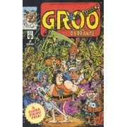 -herois_abril_etc-groo-12