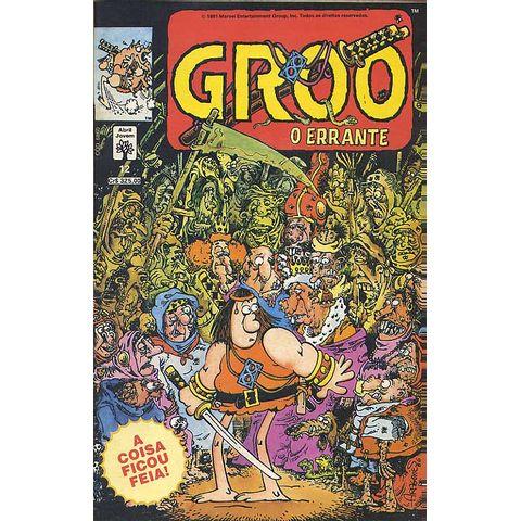 -herois_abril_etc-groo-12