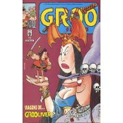-herois_abril_etc-groo-13