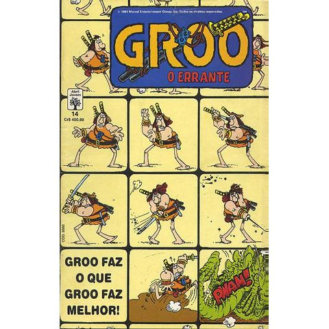 -herois_abril_etc-groo-14