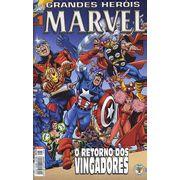 -herois_abril_etc-grandes-herois-marvel-2s-1