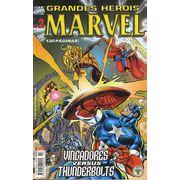 -herois_abril_etc-grandes-herois-marvel-2s-2