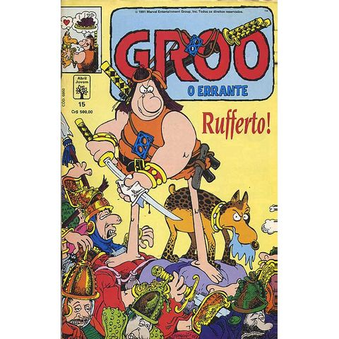 -herois_abril_etc-groo-15