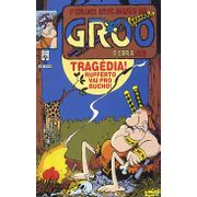-herois_abril_etc-groo-19