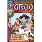 -herois_abril_etc-groo-21