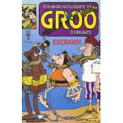 -herois_abril_etc-groo-22