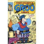 -herois_abril_etc-groo-23