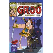 -herois_abril_etc-groo-25