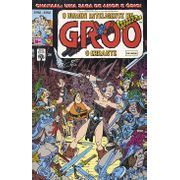 -herois_abril_etc-groo-26