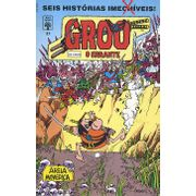 -herois_abril_etc-groo-27