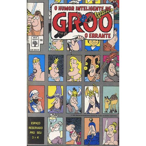 -herois_abril_etc-groo-18