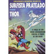 -herois_abril_etc-grandes-herois-marvel-16