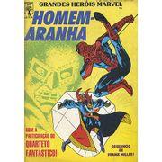 -herois_abril_etc-grandes-herois-marvel-18
