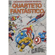 -herois_abril_etc-grandes-herois-marvel-19