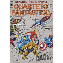 -herois_abril_etc-grandes-herois-marvel-19