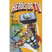 -herois_abril_etc-herois-tv-001