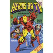 -herois_abril_etc-herois-tv-002