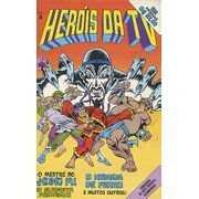 -herois_abril_etc-herois-tv-003