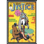 -herois_abril_etc-justice-01