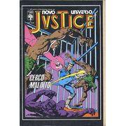 -herois_abril_etc-justice-02