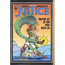 -herois_abril_etc-justice-03