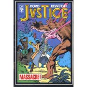 -herois_abril_etc-justice-05
