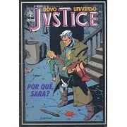 -herois_abril_etc-justice-06