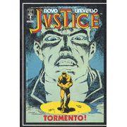 -herois_abril_etc-justice-09