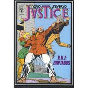 -herois_abril_etc-justice-10