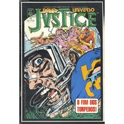 -herois_abril_etc-justice-11