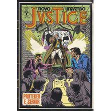 -herois_abril_etc-justice-12