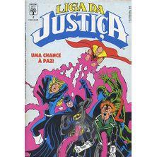 -herois_abril_etc-liga-justica-02
