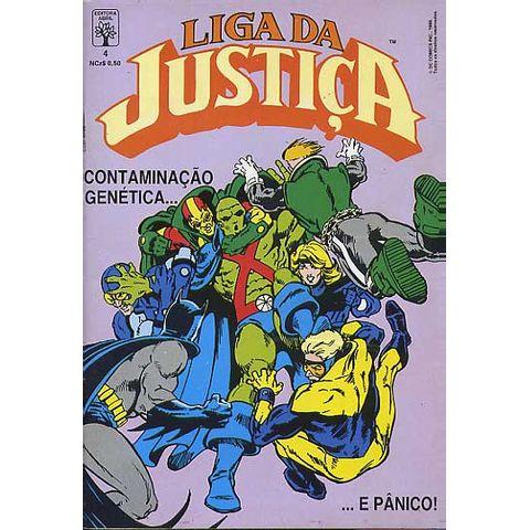 -herois_abril_etc-liga-justica-04