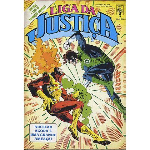 -herois_abril_etc-liga-justica-05