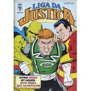 -herois_abril_etc-liga-justica-06
