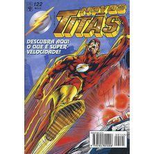 -herois_abril_etc-novos-titas-122
