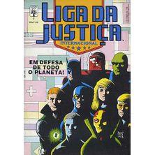 -herois_abril_etc-liga-justica-07