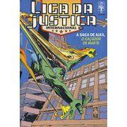 -herois_abril_etc-liga-justica-18