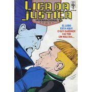 -herois_abril_etc-liga-justica-19