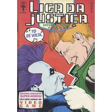 -herois_abril_etc-liga-justica-20