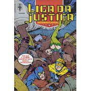 -herois_abril_etc-liga-justica-22