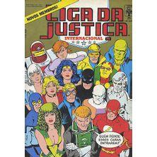 -herois_abril_etc-liga-justica-25