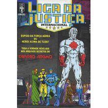 -herois_abril_etc-liga-justica-26