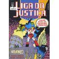 -herois_abril_etc-liga-justica-08